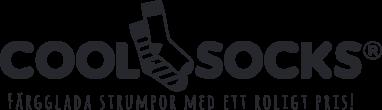 Cool Socks®