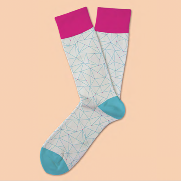 constellation-sock-coolsocks