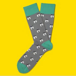 peek-a-boo-sock-coolsocks